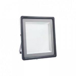 Projektor 1000W V-TAC LED Mean Well 60st. VT-491001 4000K 120000lm 5 Lat Gwarancji