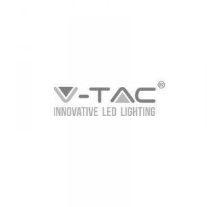 Żarówka LED V-TAC 5.5W E27 G45 P45 Kulka (Opak. 3szt) VT-2176 4000K 470lm
