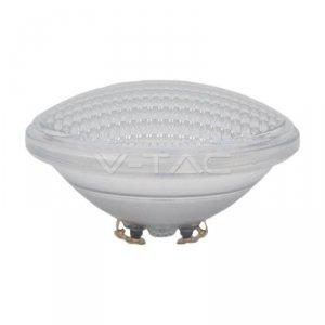 Żarówka LED V-TAC Basenowa 12W PAR56 Remote Control VT-1263 RGB 1200lm