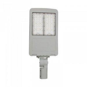 Oprawa Uliczna LED V-TAC SAMSUNG CHIP 100W Class II DIM VT-102ST 5700K 14000lm 5 Lat Gwarancji