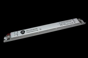 FTMC150V12-DA