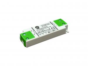 FTPC15V24-C
