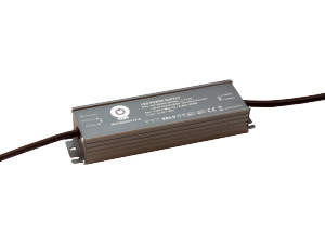 MCHQ200V12-E