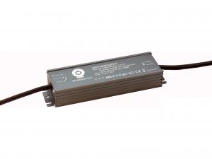 MCHQ200V24-E