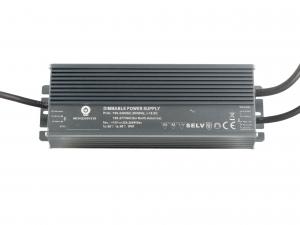 MCHQ320V24B-SC