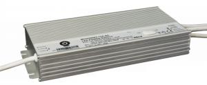 MCHQ600V24B-SC