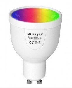 ML-GU10-RGBW.WW.5WFUT018WW