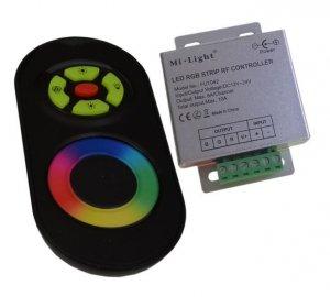 ML-RF216.RGB.FUT042BLACK
