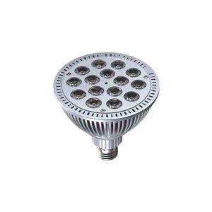 PAR 38 E27 LED 15W