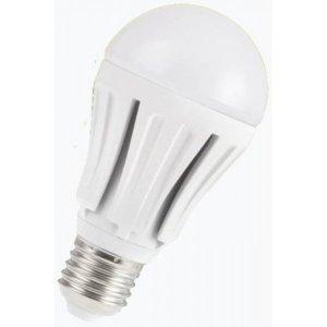 Żarówka LED 12W E27 NOWA 1000 lum jak 120w  promocja