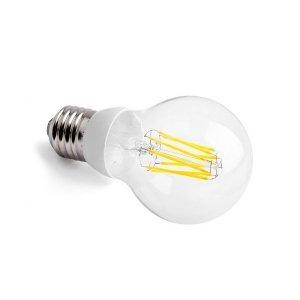 Żarówka LED 6W E27 RETRO