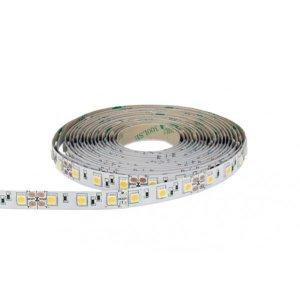TAŚMA LED 14,4W ZIMNA 5050 300LED/5m