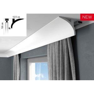 Listwa oświetleniowa LED QL011