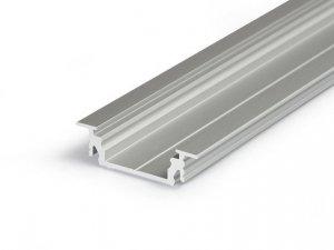 Profil LED GROOVE14 EF/TY 1M.