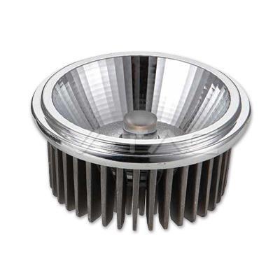 Żarówka LED V-TAC AR111 20W 230V 20st COB z zasilaczem 1800lm VT-1120 4000K 1500lm