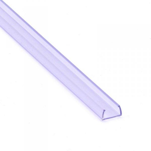 Profil z Tworzywa 1 Metr do Neon Flex V-TAC