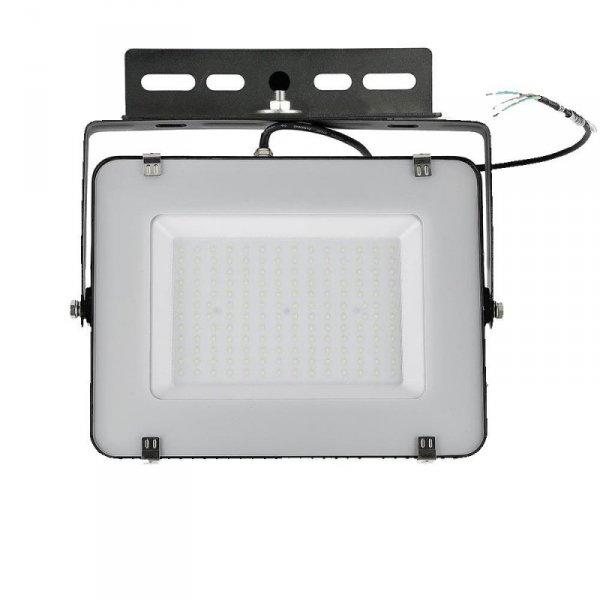 Wysięgnik do projektorów LED (70W-200W) 87cm V-TAC VT-793