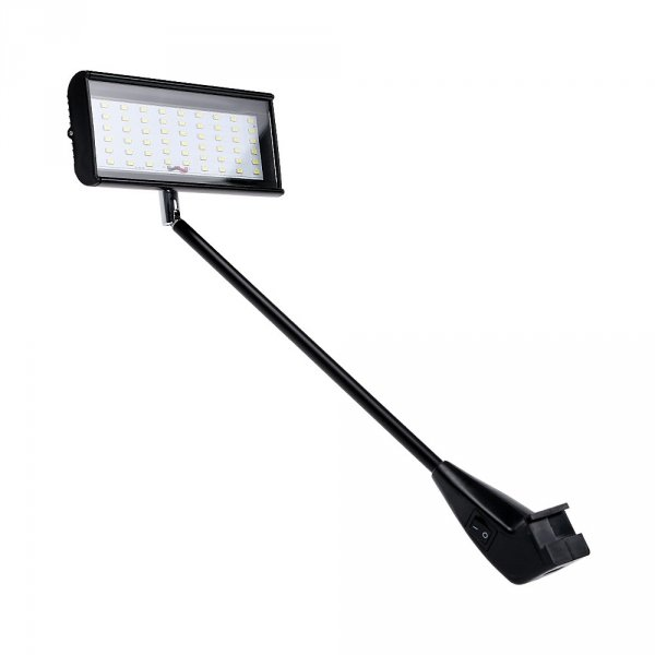LAMPA Targowa LED 3030 45W 3800lm