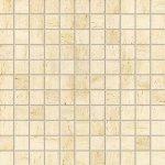 Domino Toscana Beż Mozaika 30x30