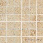 Opoczno Karoo Beige Mosaic 29,7x29,7
