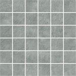 Opoczno Pietra Grey Mosaic 29,7x29,7