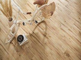 Wood Concept Passion Oak