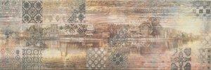 Ceramika Końskie Ottavio 1 Inserto Rett 25x75