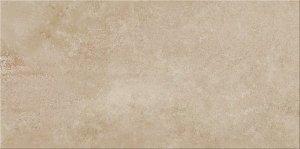 Cersanit Normandie Beige 29,7x59,8