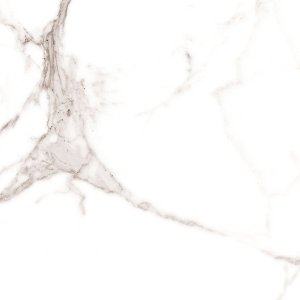 Halcon Palatina Blanco Brillo 60x60