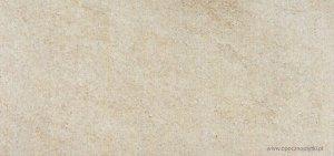 Opoczno Karoo Cream 29,7x59,8