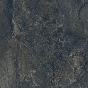 Tubądzin Grand Cave Graphite STR 79,8x79,8