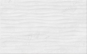 Cersanit PS219 Grey Structure 25x40