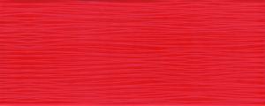 Ceramika Końskie Domenico Red 20x50