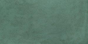 Tubądzin Touch Green 29,8x59,8