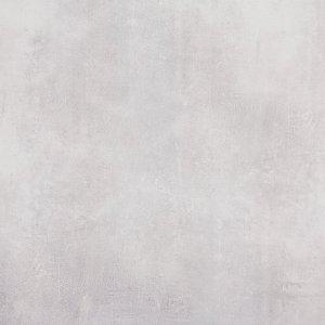 Stargres Stark White 60x60