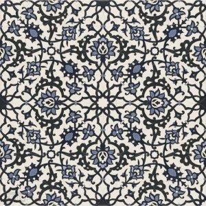 Realonda Orly Deco 44,2x44,2