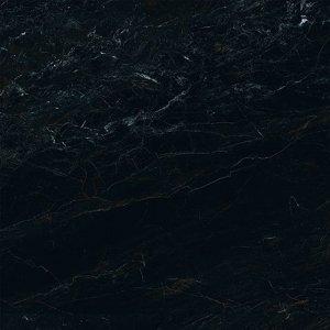 Tubądzin Regal Stone POL 59,8x59,8