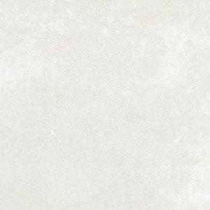 Azteca Studio Lux 60 White 60X60
