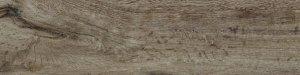 Stargres Siena Grigia 15,5x62