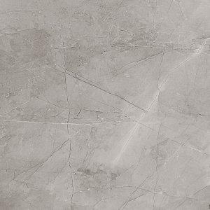 Domino Remos Grey MAT 59,8x59,8