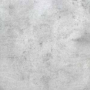 Ceramstic Bergen White GRS-205B 60x60