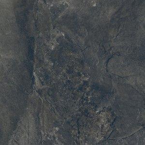 Tubądzin Grand Cave Graphite STR 119,8x119,8