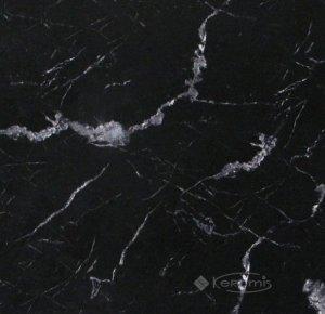 Cerpa Genova Negro 58,5x58,5
