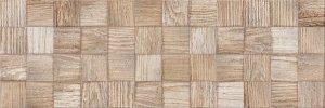 Cersanit Forest Soul Structure 20x60
