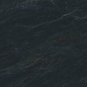 Tubądzin Regal Stone MAT 79,8x79,8