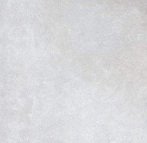 Grey Soul Light 61x61