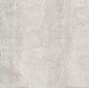Ceramika Color Roca Grey 60x60