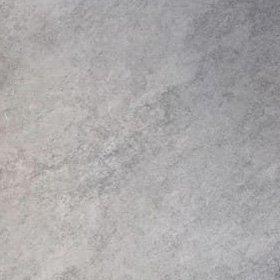 ATEM Sierra Grey 60x60 x 2cm