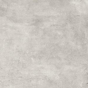 Cerrad Softcement White 119,7x119,7