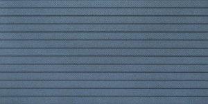 Tubądzin Reflection Navy STR 29,8x59,8